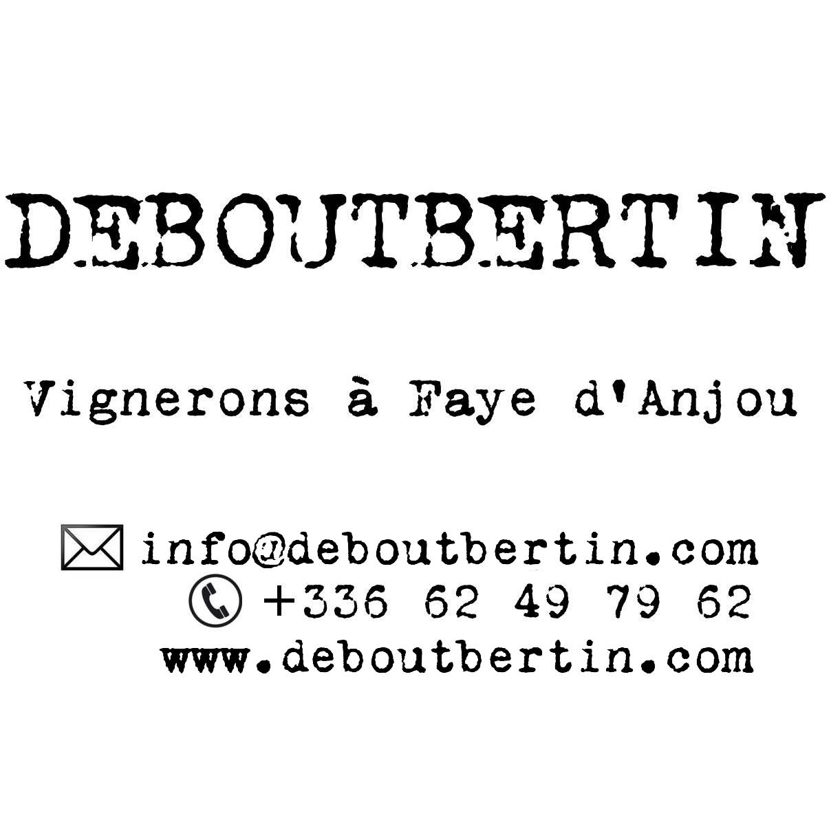 Deboutbertin